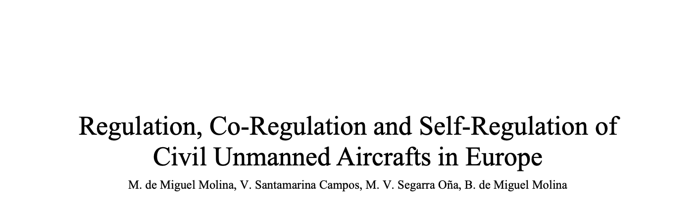 AiRT Project in 20th International Conference on Unmanned Aircraft Systems (ICUAS 2018)